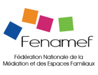 logo fenamef