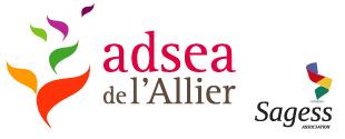 ADSEA 03